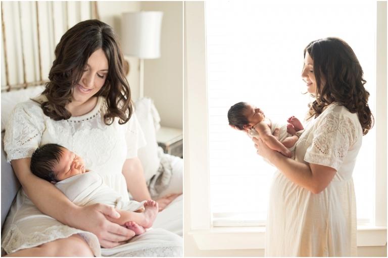 Houston Newborn Photographer   Moments in Light Photography   www.momentsinlightphotography.com